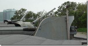 124-les canons de la forteresse de vladivostok