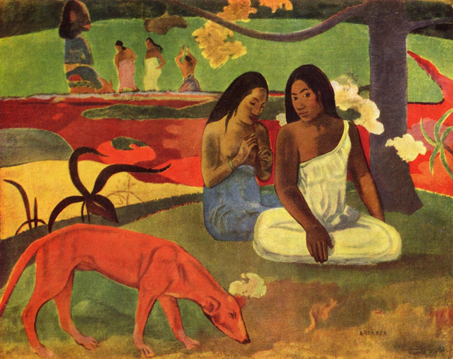 Paul_Gauguin_006.jpg