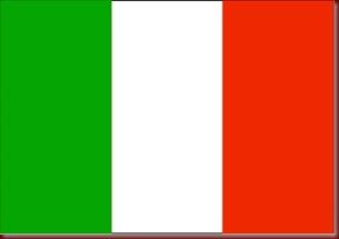 Italia-Bandiera-Grande