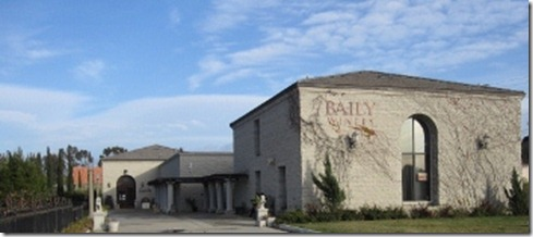 Baily_Winery (350x155)