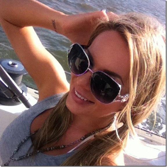 Heather-Shanholtz-sexy-shots-9
