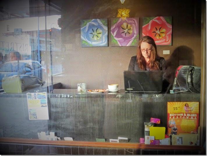 coffee shop 033