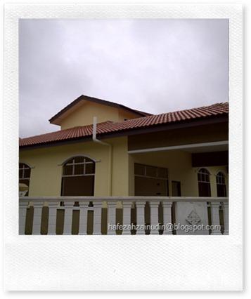 IMG-20111127-00601