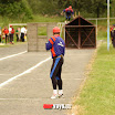 20080621 OKRES Vitkov 188.jpg