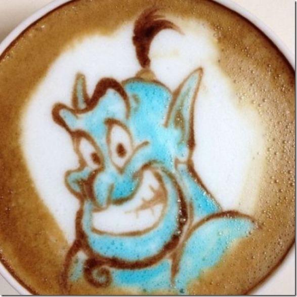 amazing-latte-art-19