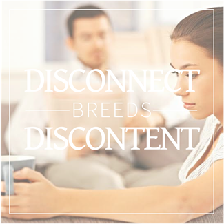 DISCONNECT2