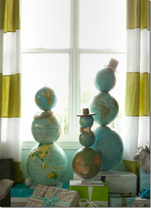 snowman_globes_earth_world_holiday