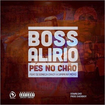 Boss-Alirio-Pés-No-Chão