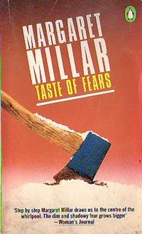 millar_tasteoffears1984