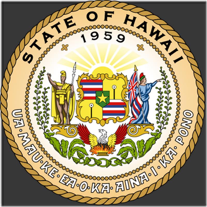 Hawái: Estado de Estados Unidos