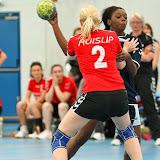 EHA Womens Cup, semi finals: Great Dane vs Ruislip - semi%252520final%252520%252520gr8%252520dane%252520vs%252520ruislip-15.jpg