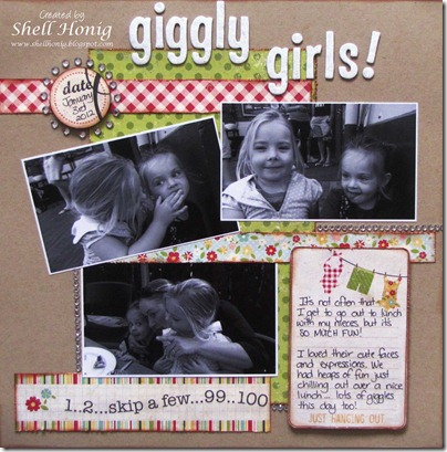 Giggly-girls-blog