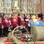4 Cori ad Ascensione 26.12.2014