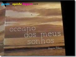 Blog003Gazeta de Espinho