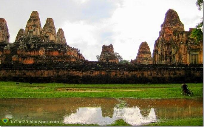 pre-rup-angkor-wat-siem-reap-cambodia-travel-photography-jotan23 (8)