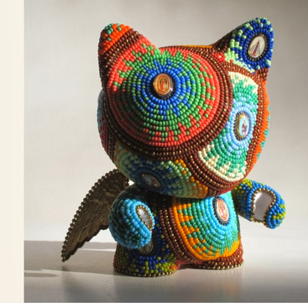 hulingsculpture4