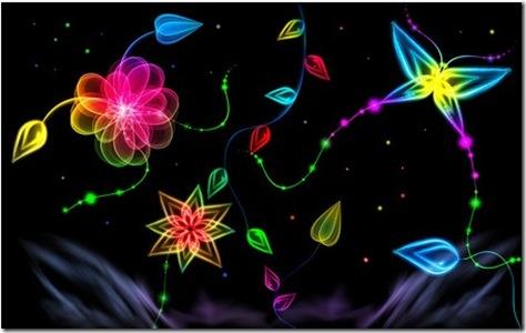 imagini colorate desktop