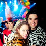 2014-03-01-Carnaval-torello-terra-endins-moscou-4