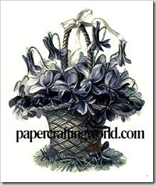 basket w blue flowers3-350