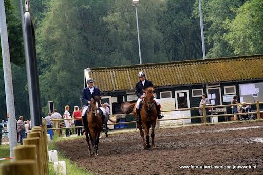 bosruiterkens springconcours 05-06-2011 (7).JPG