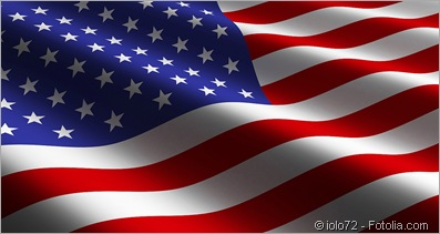 Flag LR- Fotolia_8497518_Subscription_XXL