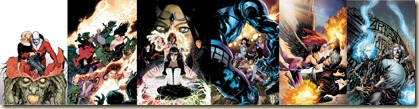 ComicsRoundUp-201203-New52-Dark2