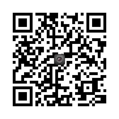 QR_ProCapture_Free