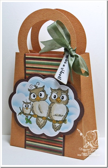 PWC195 Owl Bag2 wm