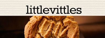Little Vittles