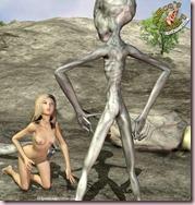 comics-3D-XXX-aliens