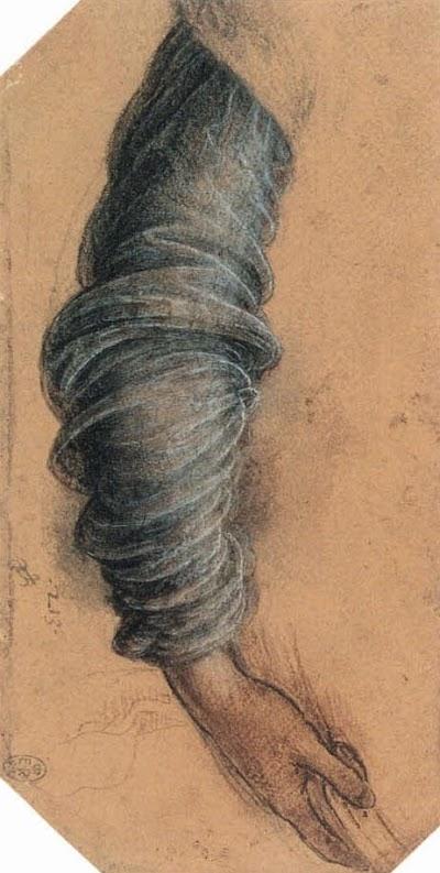 Leonardo da Vinci (26).jpg
