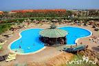 Фото 6 Park Inn Resort