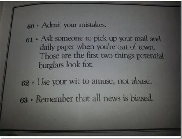 book-advice-life-7