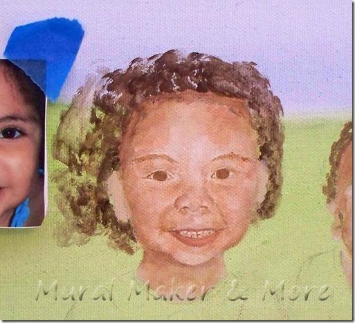paint-children's-faces-5