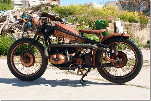 r51-3_copper-and-leather_bmw-bobber_left_luie-leather