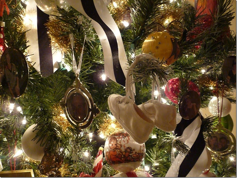 Christmas tree 2011 034 (800x600)