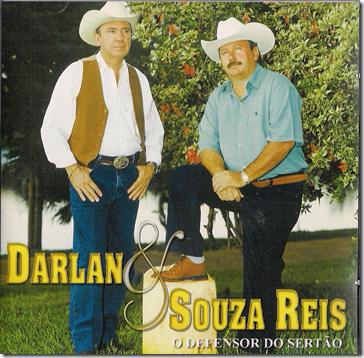 Darlan e Souza Reis 03-01