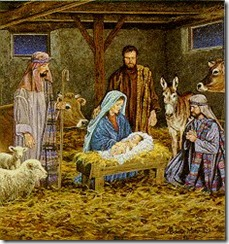 christmas104