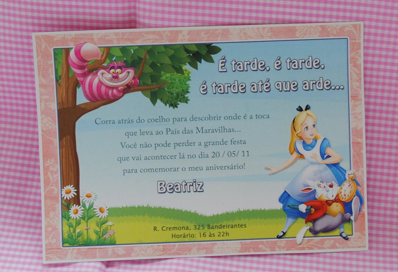 Frases De Alice No País Das Maravilhas 8 Quotes Links