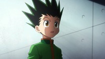 [HorribleSubs] Hunter X Hunter - 34 [720p].mkv_snapshot_20.57_[2012.06.02_22.08.54]