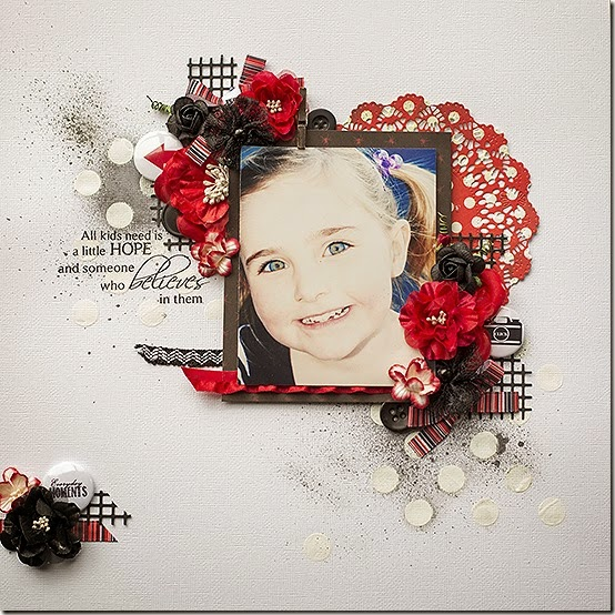 Susan Longman50_1