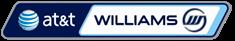 Logo_AT&T_Williams_2011