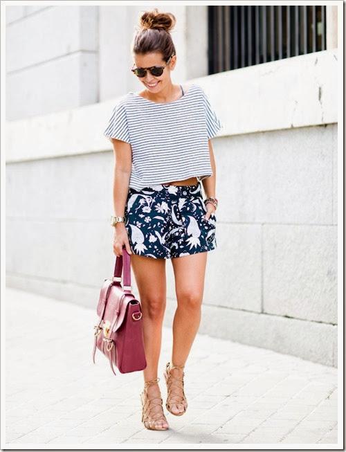 inventando-moda-street-style-friday-5