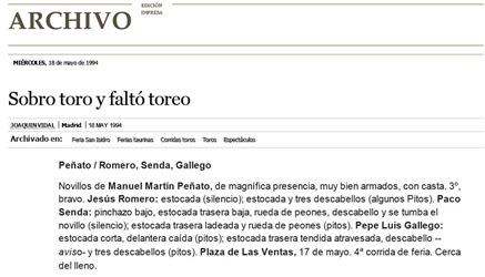 1994-05-17 (p. 18 El Pais) Portadilla