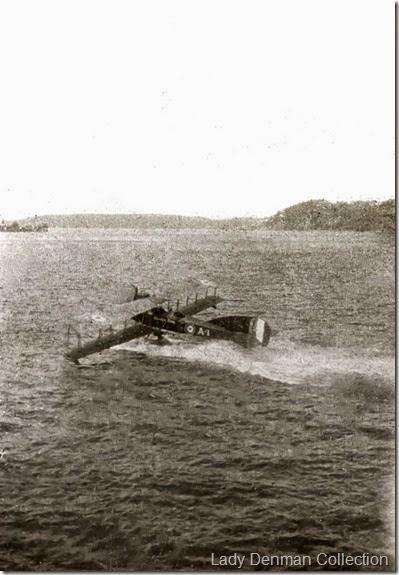 Seaplane-on-JB