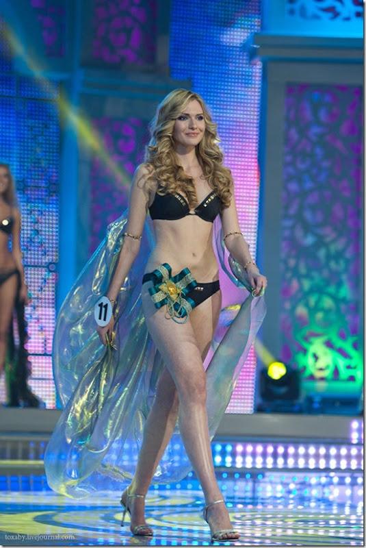 sexy-miss-belarus-2012-12