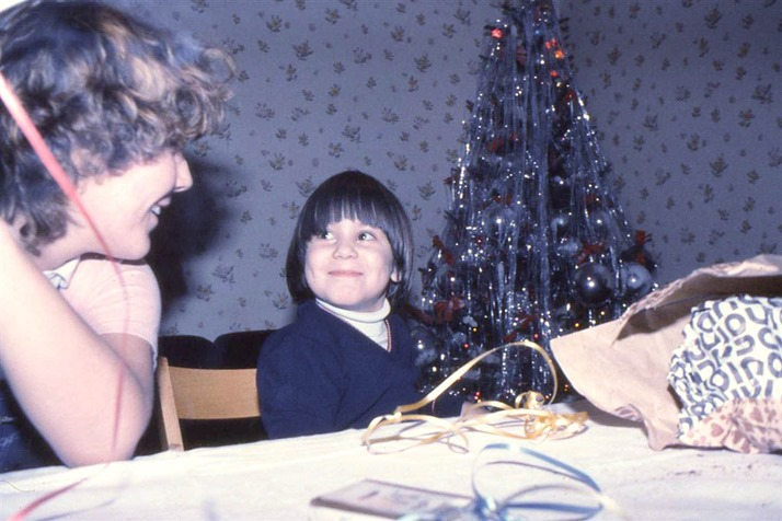 1980-12 Natale (12)-2