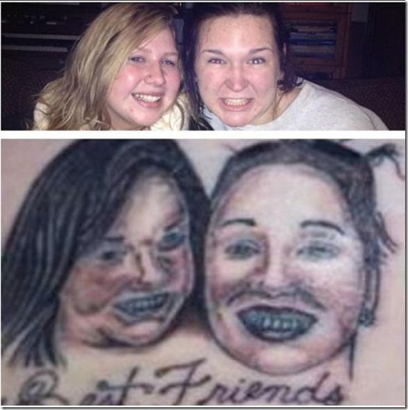 bad-portrait-tattoo-5