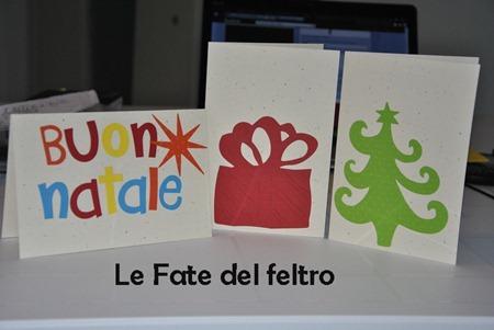natale 2012 001