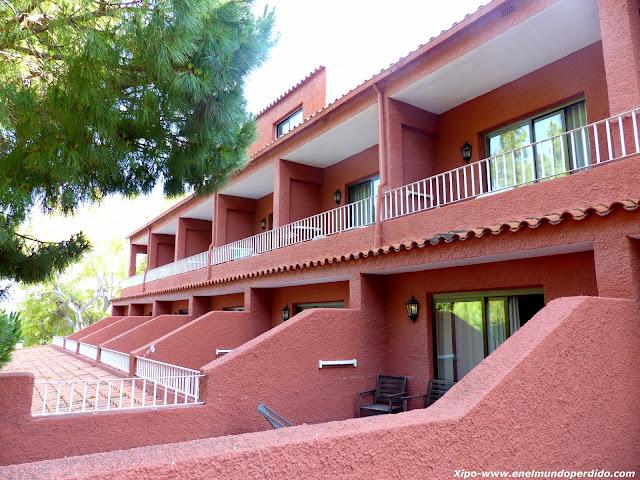 terrazas-hotel-bonaire-benicasim.JPG